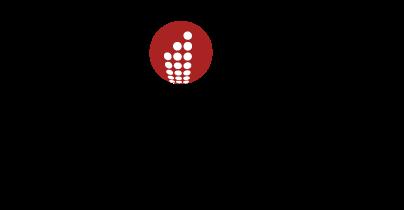 Instituto de Investigación en Derecho Alimentario