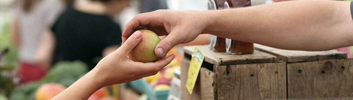 Nuevo reglamento sobre criterios microbiológicos para la inocuidad de alimentos en Centroamérica