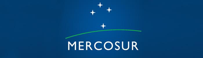 Reglamento técnico MERCOSUR sobre el Vocabulario de términos de Metodología Legal