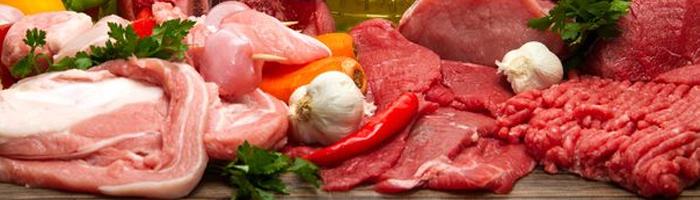 Aditivos y Limites Máximos para la Carne y los Productos Cárnicos en el Mercosur. Nuevo Reglamento regirá en junio de 2019