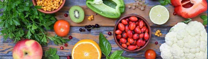 Reglamento centroamericano sobre productos agropecuarios orgánicos